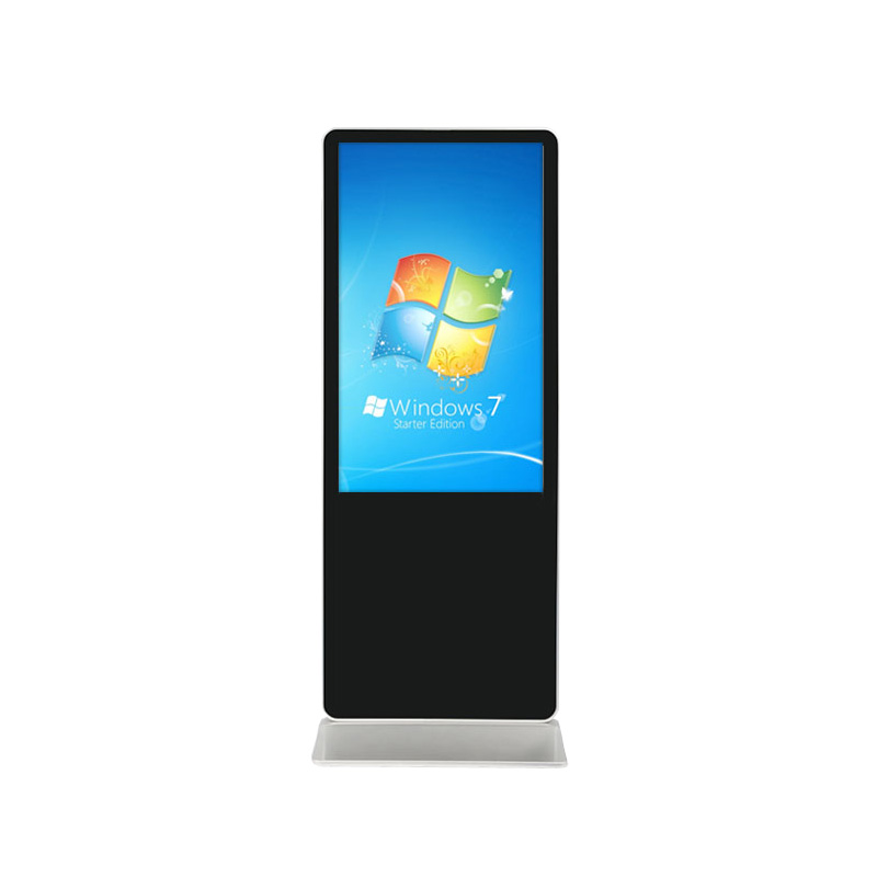 46-inch-standalone-Android-Touch-Screen-Digital (1)