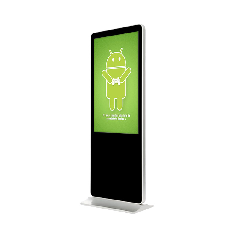 46-inch-standalone-Android-Touch-Screen-Digital (3)