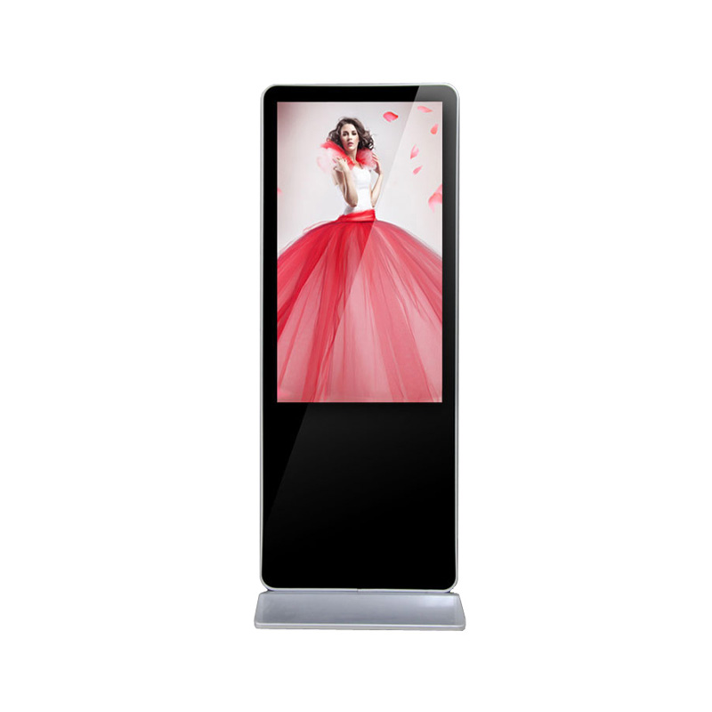 46-inch-standalone-Android-Touch-Screen-Digital (4)